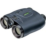 Night Owl Night Vision NONB2FF 2 x 24 Binocular