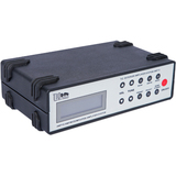 TIC AMP10 Amplifier - Black