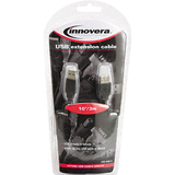Innovera USB Extension Cable