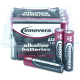 Innovera 11124 General Purpose Battery