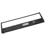 Dataproducts P6600 Ribbon - Black