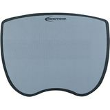 Innovera Ultra Slim Mouse Pad
