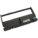 Dataproducts R2016 Ribbon - Alternative for Epson - Purple