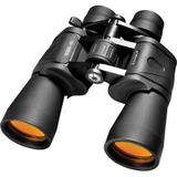 Barska Gladiator AB10168 10-30 x 50 Binocular