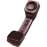 Clarity PTT-KM-EM-95-00 Unamplifier Handset