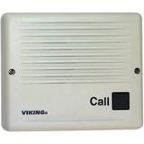 Viking W-2000A Intercom Door Station