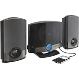 GPX HM3817DT Micro Hi-Fi System
