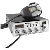 Midland 5001Z CB Radio