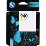 HP 940 Original Ink Cartridge