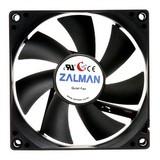 Zalman 92mm Silent Case Fan