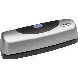Swingline® Electric Portable Desktop Punch