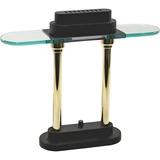 Ledu Desk Lamp