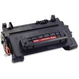 Troy MICR Toner Secure Cartridge Alternative For HP 64A (CC364A)