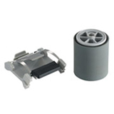 Epson B12B813421 Scanner Roller Assembly Kit