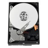 "WD AV-GP WD2500AVVS 250 GB 3.5"" Internal Hard Drive"