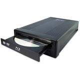 I/OMagic 6x Blu-ray Drive
