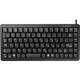 Cherry Ultraslim G84-4100 POS Keyboard