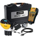 Dymo 1734520 Label Printer Kit