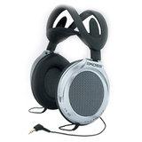 Koss UR40 Collapsible Stereo Headphone