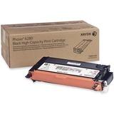 Xerox 106R01395 Original Toner Cartridge