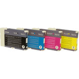 Epson DURABrite High Capacity Magenta Ink Cartridge