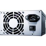 Reliable Entry-Level PSU
