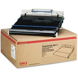 Oki Transfer Belt for C9600 and C9800 Series Printer