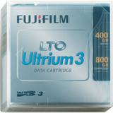 Fujifilm 1PK LTO 3 ULTRIUM 400/800GB (26230010)