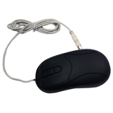 Grandtec MOU-600 Virtually Indestructible Mouse