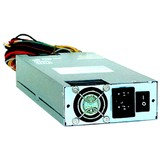 Sparkle Power EPS12V Power Supply
