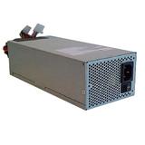 Sparkle Power SPI5002UC ATX12V & EPS12V Power Supply