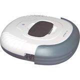 P3 V-BOT P4960 Robotic Vacuum Cleaner