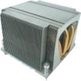 Supermicro SNK-P0038P Processor Heat Sink
