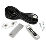 APC NetBotz NBES0303 Motion Sensor