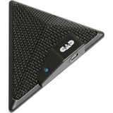 CAD CAD U7 Tabletop Recording Microphone