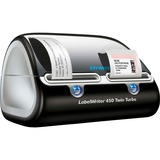 Dymo LabelWriter Direct Thermal Printer