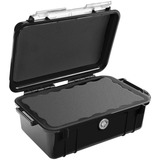 Pelican 1050 Micro Case with Black Liner