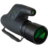 Night Owl Optics 5X NOXM50 Monocular
