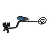 Bounty Hunter QSI Quick Metal Detector