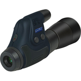 Night Owl Galactic View 5 x 60 Night Vision Monocular