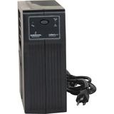 Liebert PSP 350VA/210W 120V single phase UPS