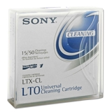 Sony Cleaning Cartridge