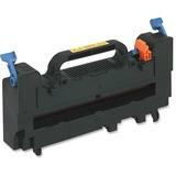 Oki Fuser For C5500n, C5800Ldn, C6100 Series Printers