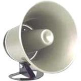 Viking 25AE 12 W RMS Indoor/Outdoor Speaker