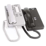 Cortelco Patriot II Basic Corded Phone