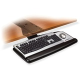 3M AKT170LE Adjustable Keyboard Tray