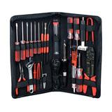 Black Box Technician's Tool Kit