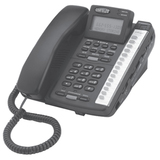 Cortelco Colleague 2200 Basic Phone
