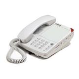 Cortelco Colleague 2201 Basic Phone
