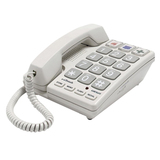 Cortelco ez Touch 2400 Basic Phone